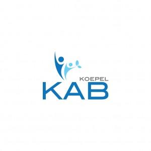 logo-kab-2018
